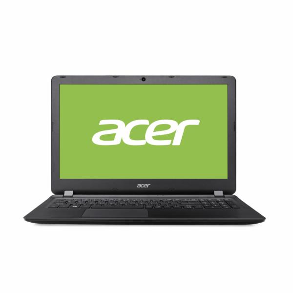Acer EX2540 15,6/i3-6006U/500GB/4G/DVD/W10