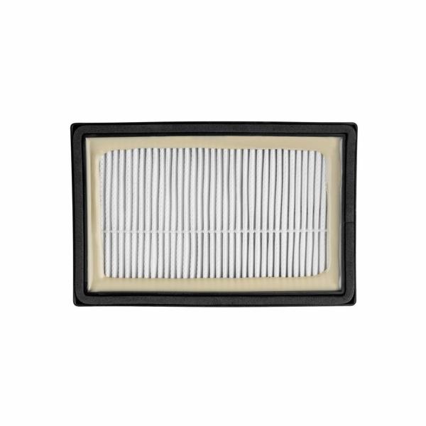 ECG VP 3144/3149 S HEPA filtr