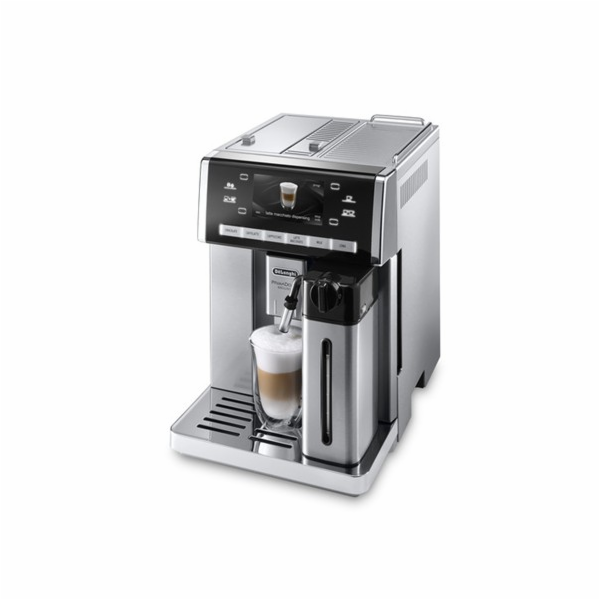 Kávovar DeLonghi ESAM 6900