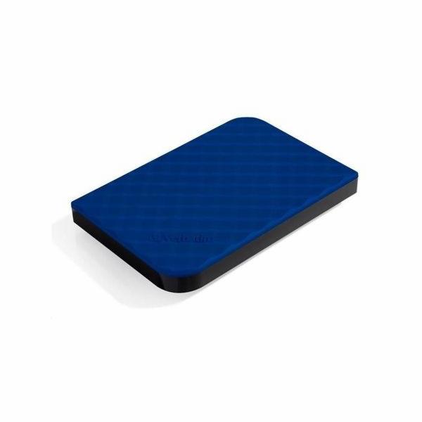 VERBATIM Store 1TB G2 Blue (53200)
