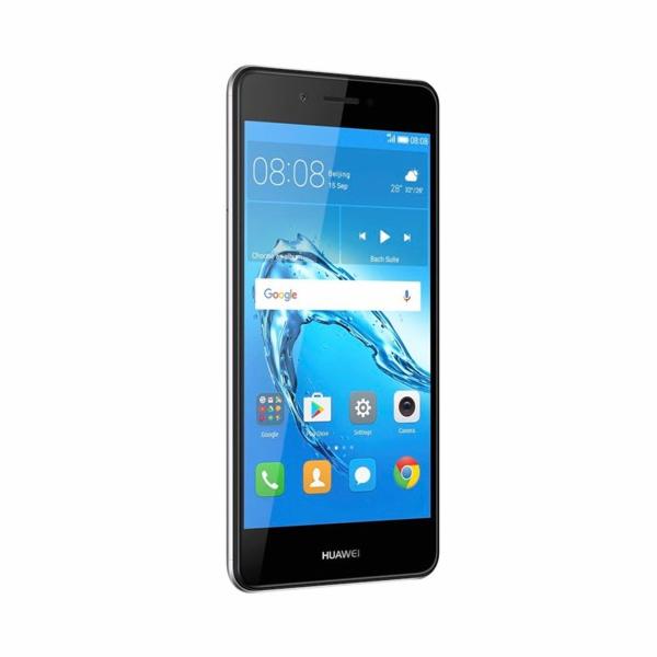 HUAWEI Nova Smart DualSIM Grey
