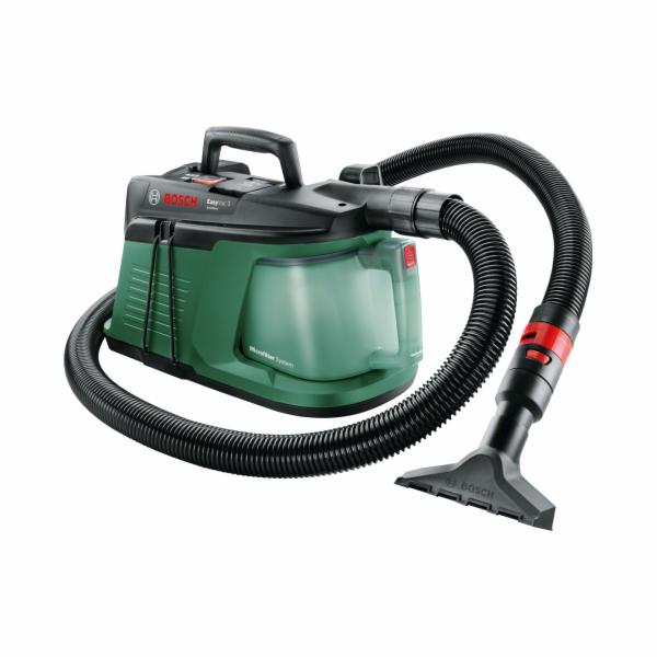 Vysavač na suché sání Bosch EasyVac 3, 06033D1000