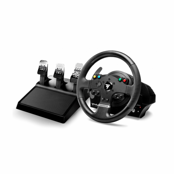Thrustmaster TMX Force Feedback Pro