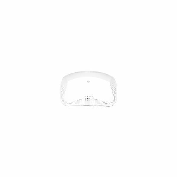 HPE 205 Instant 802.11ac (WW) AP