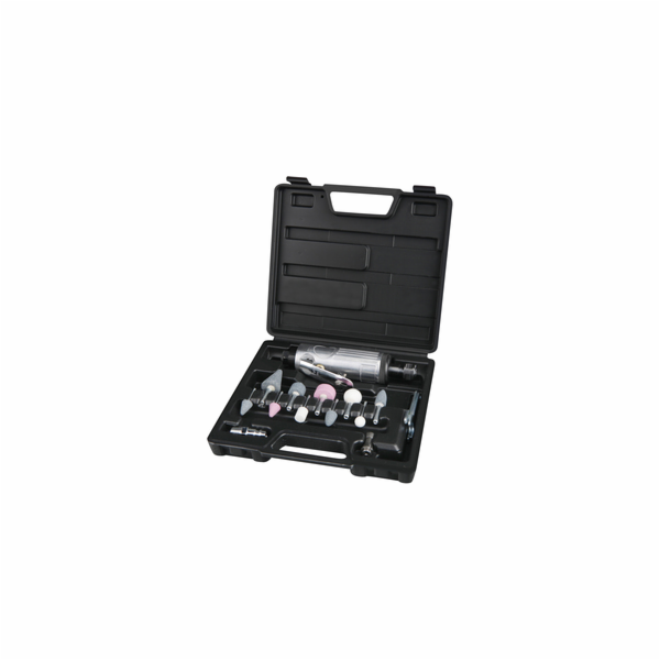 FDAK 901521 Vzduchová bruska FIELDMANN