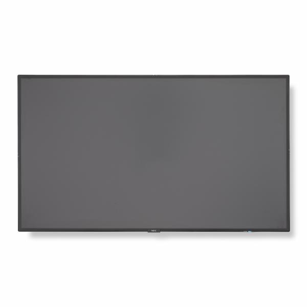 """48"""" LED NEC V484,1920x1080,S-PVA,24/7,500cd"""