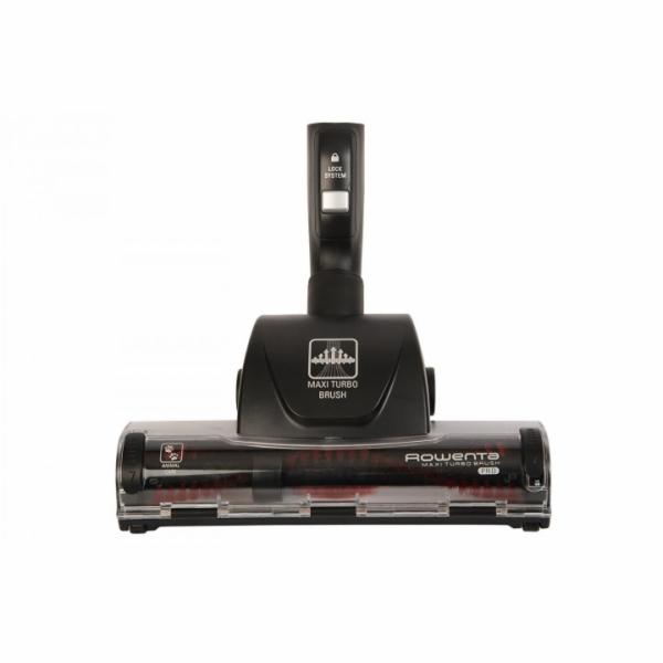 Rowenta ZR902201 Maxi-Turbo kartáč