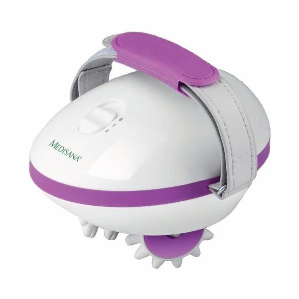 Medisana AC 850 - masážní přístroj