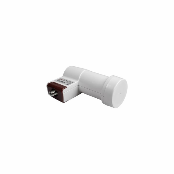Inverto IDLR-SINL40-EXTND-OPP Single-LNB