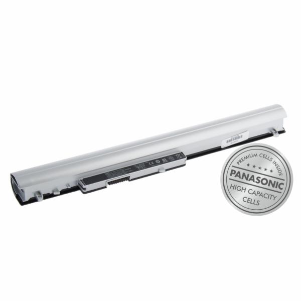Náhradní baterie AVACOM HP 340 G1, Pavilion 15 n100 series Li-Ion 14,4V 2900mAh 42Wh