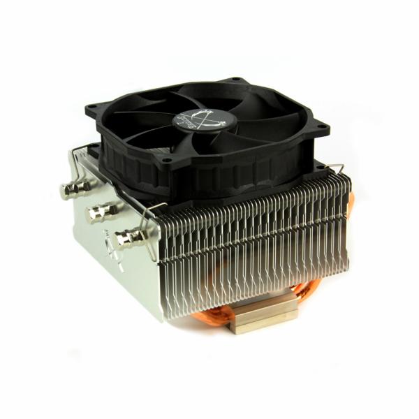 SCYTHE SCIOR-1000 Iori CPU Cooler