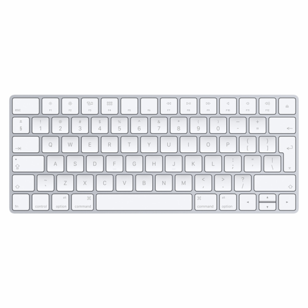 Apple Magic Keyboard ENG