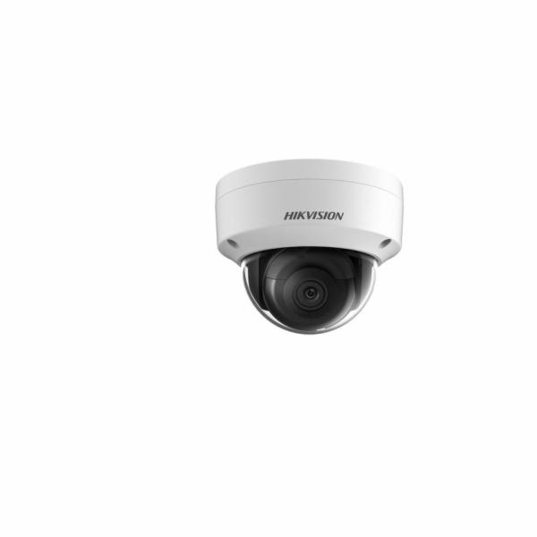 Hikvision DS-2CD2185FWD-I(2.8mm) 8MP, 4K, 3840x2160, 20fps, 30m IR, obj. 2.8mm, IP67, H.265, PoE