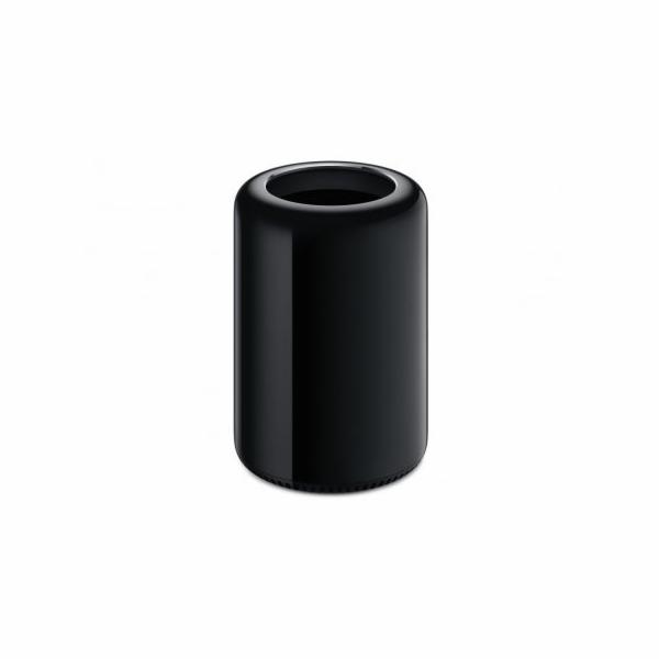 Mac Pro 3.0GHz 8-Core/16G/256FS/D700/OS X/CZ