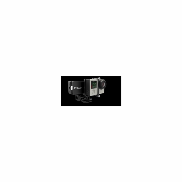 Feiyu Tech WG Lite stabilizátor pro akční kamery