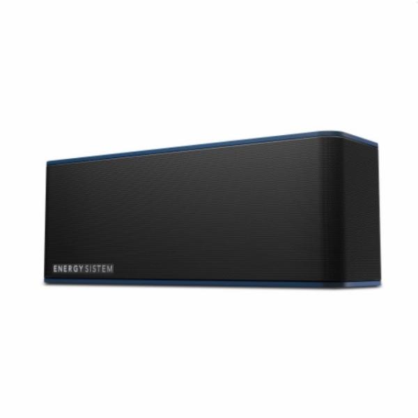 ENERGY Music Box 7, přenosný reproduktor s technologií Bluetooth