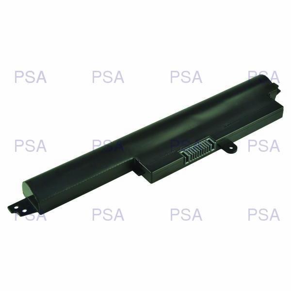 2-Power baterie pro ASUS X200CA, X200LA, X200MA, 11,3V, 2600mAh,33Wh