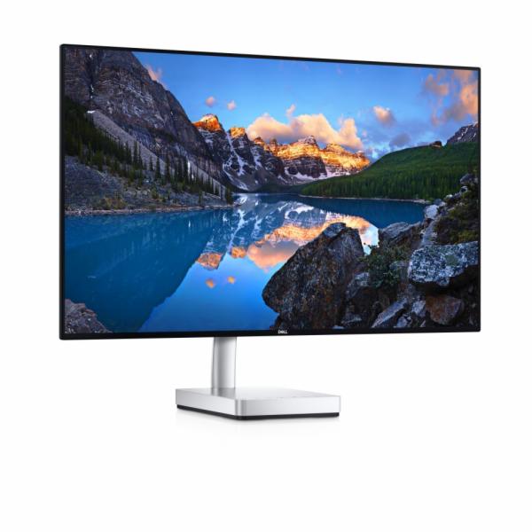 """27"""" LCD Dell S2718D HDR 16:9 IPS/1000:1/6ms/300cd/HDMI/3RNBD/Černý"""