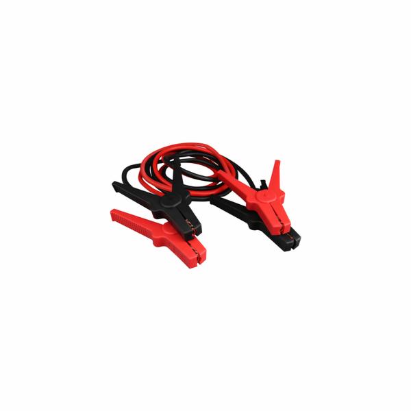 FDAS 120601 Startovací kabely FIELDMANN