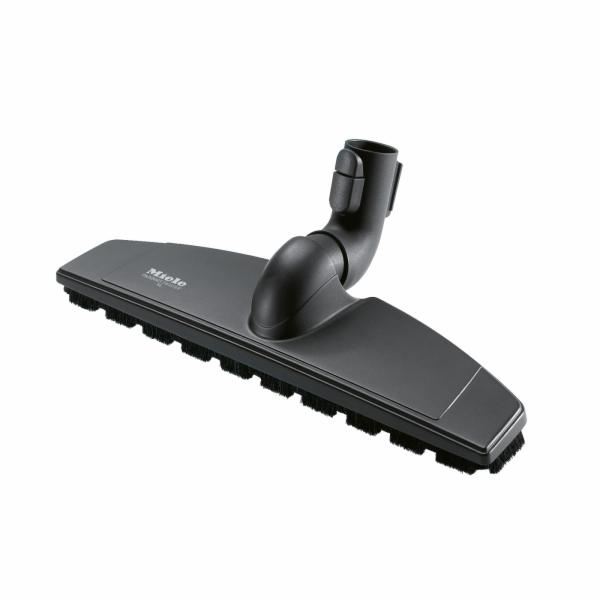 MIELE SBB 400 Parquet Twister XL Podlahový kartáč na parkety
