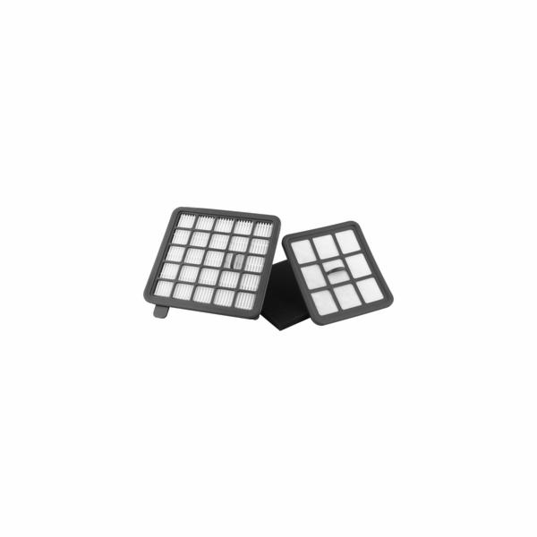 SVX 017HF sada filtrů pro SVC 61x SENCOR