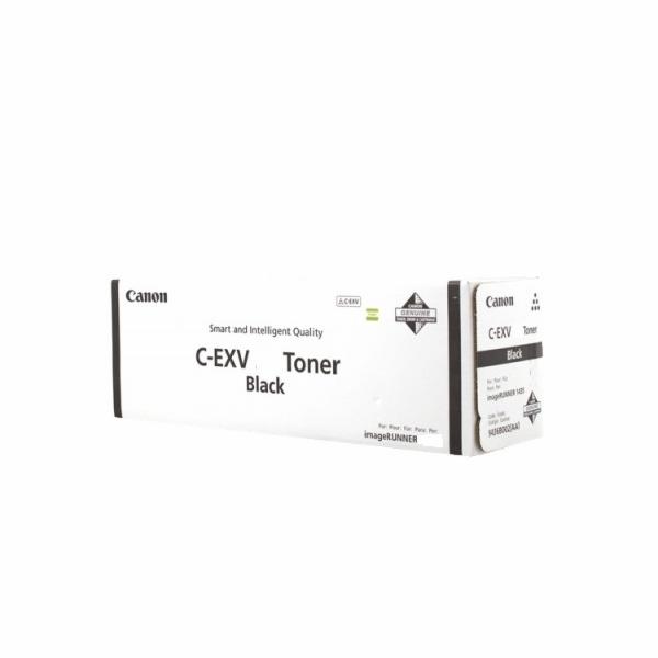 Canon toner C-EXV 54 Toner Black