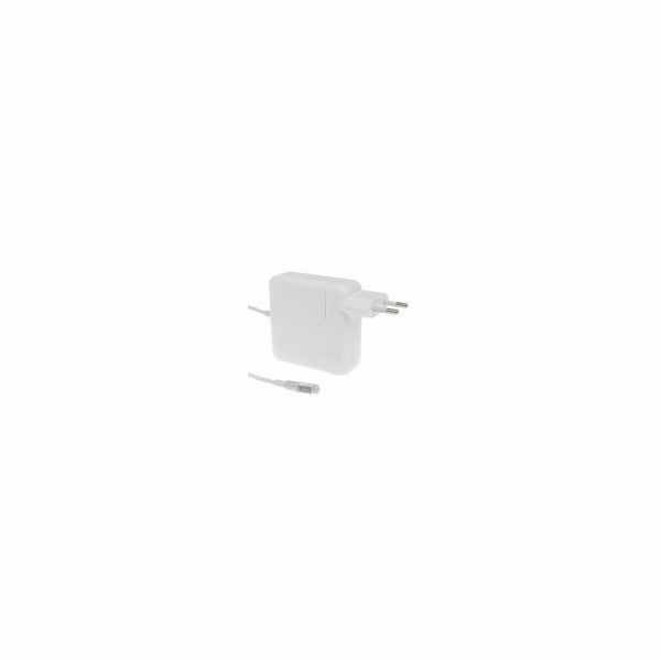 Apple MagSafe Power Adapter - 60W (MacBook and 13'' MacBook Pro)
