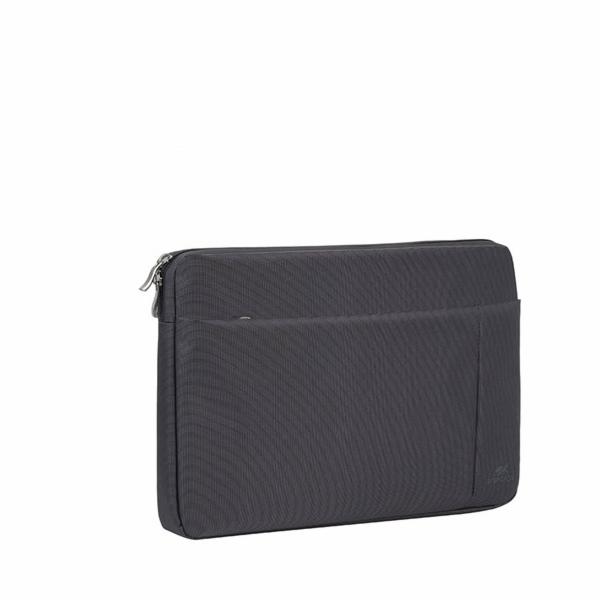 Rivacase 8203 Sleeve 13,3 black Macbook Pro & Air13