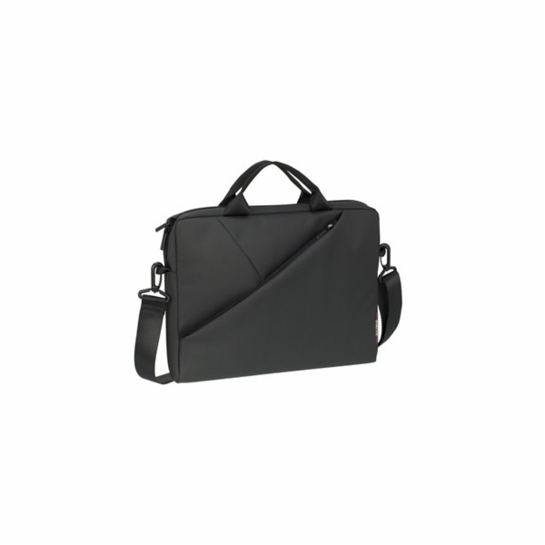 Rivacase 8720 Bag 13,3 Grey Design