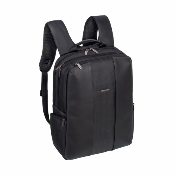 Rivacase 8165 Laptop Business Backpack 15.6 black