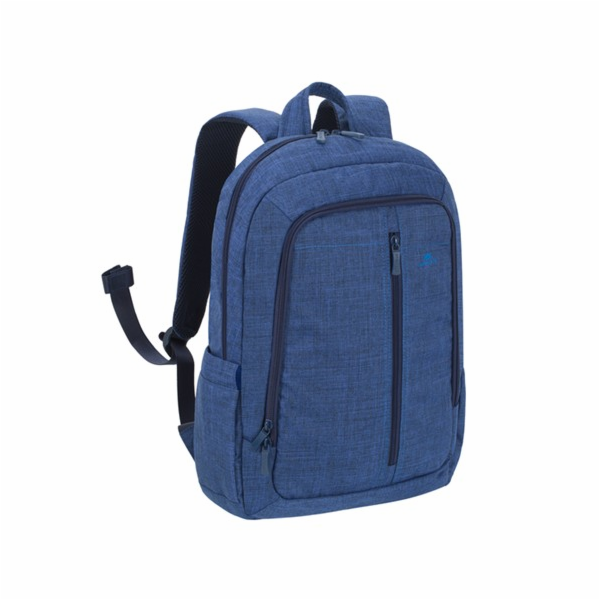 Rivacase 7560 Laptop Sling 15.6 blue