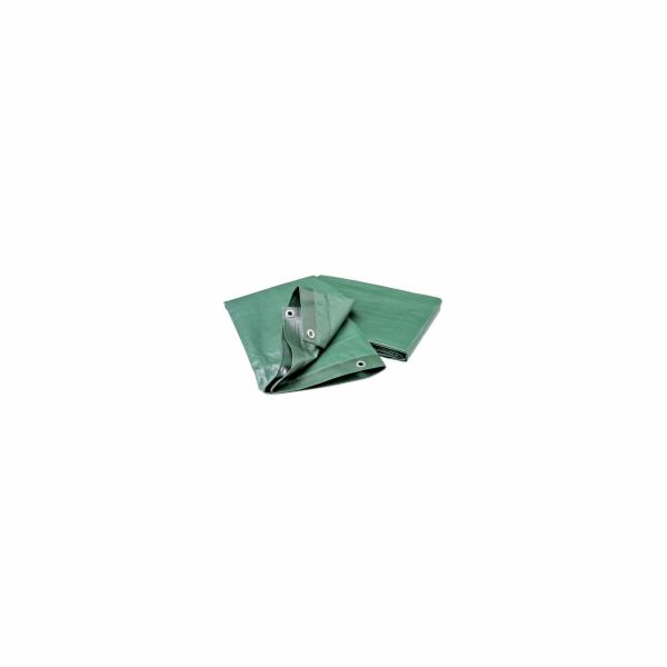 Zakrývací plachta na dřevo Wolfcraft 5124000