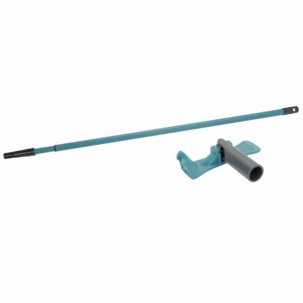 Wolfcraft Teleskopická tyč se stropní podpěrou pro 4056 4058000