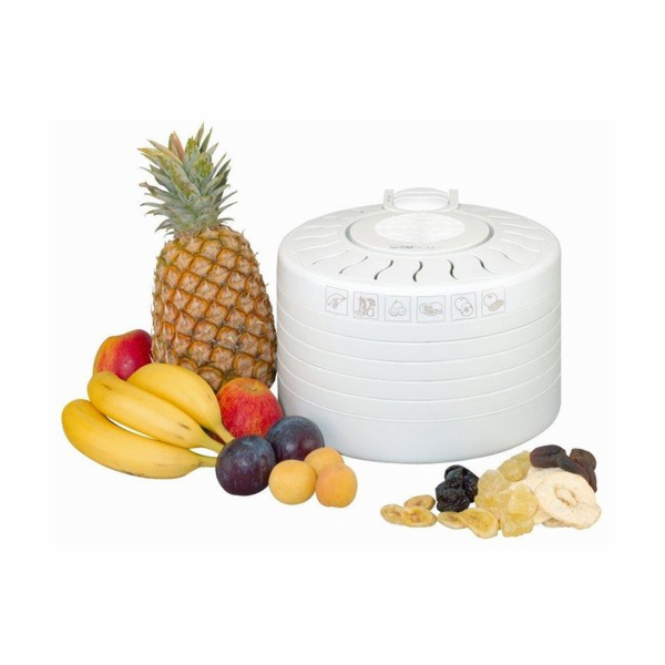 DR2751 Sušička ovoce