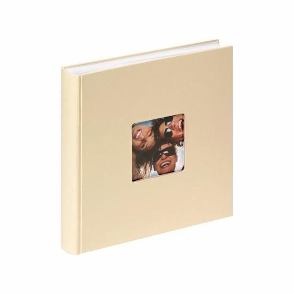 Album Walther Fun 30x30 100 stran krémové