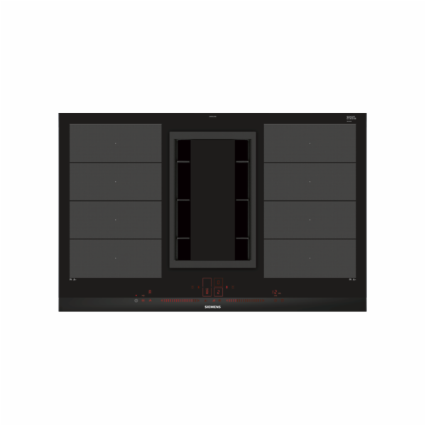 Siemens EX875LX34E Autonomní indukční varné desky