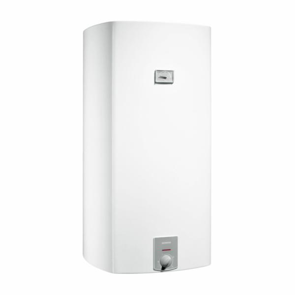 Siemens DG50011D2 nástěnný ohřívač vody 50L