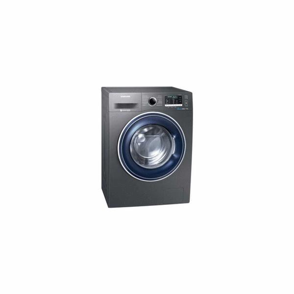 Samsung WW70J5435FX 7kg A +++ pračka, 1400rpm