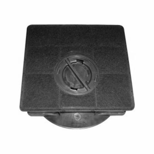 Uhlíkový filtr k odsavači Mora 110575