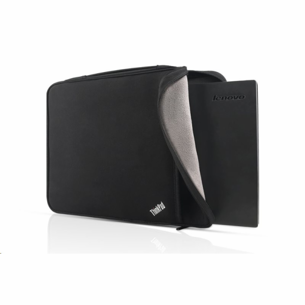 "Pouzdro Lenovo 4X40N18007 12"" black ThinkPad/IdeaPad 12"" Sleeve"