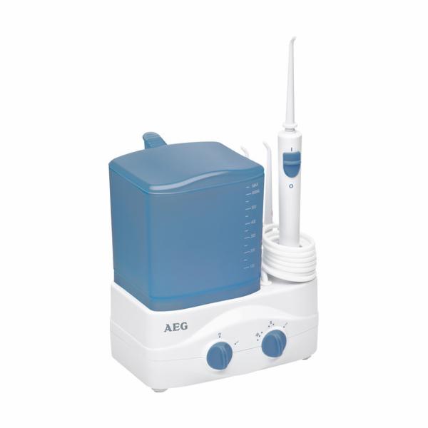 MD 5613 Zubní tlaková sprcha