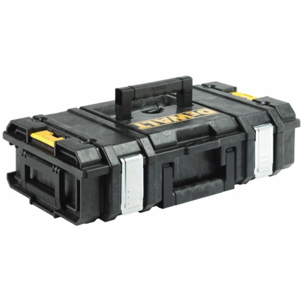 Box na nářadí DS150, DeWalt