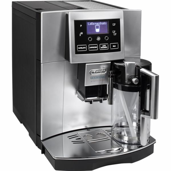 Kávovar DeLonghi ESAM 5600 Perfecta