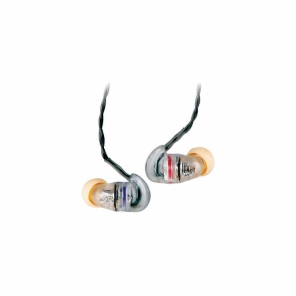 IE-1 headphones JTS
