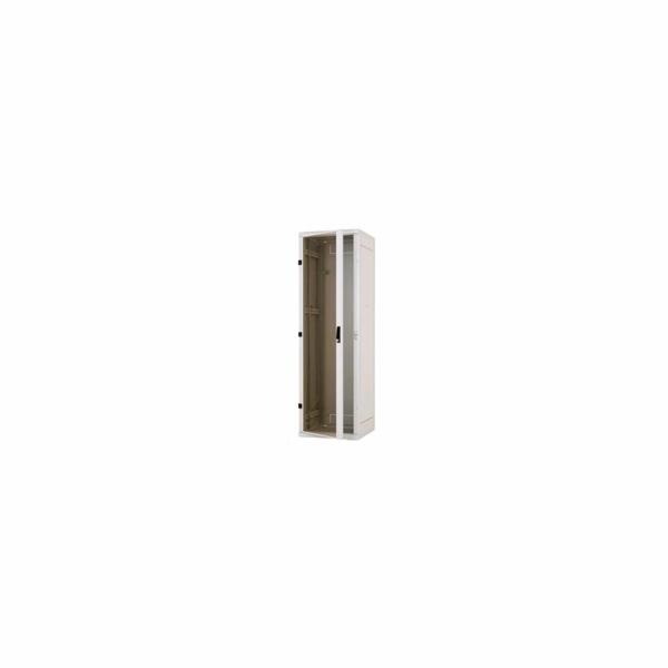 Stojanový rozvaděč 27U (š)600x(h)800