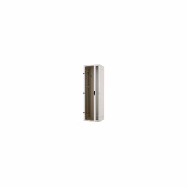 Stojanový rozvaděč 45U (š)600x(h)600