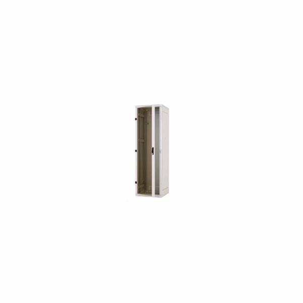 """TRITON 19"""" stojanový rozvaděč 15U/600x600"""