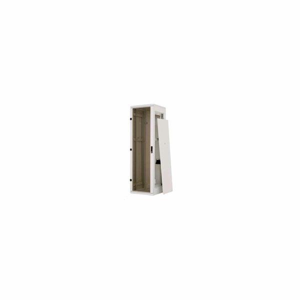 """TRITON 19"""" stojanový rozvaděč 42U/800x1000"""