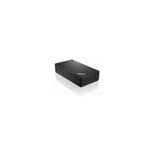 Lenovo ThinkPad Ultra Dock USB3.0 40A80045EU ThinkPad USB3.0
