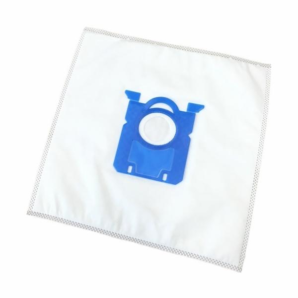 KOMA SB01PL-Electrolux Universal BAG